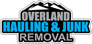 Overland Hauling & Junk Removal